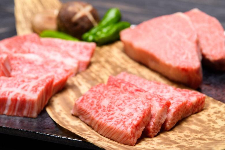 肉と体臭の関係性とは?臭いの原因と予防に必要な食品を紹介
