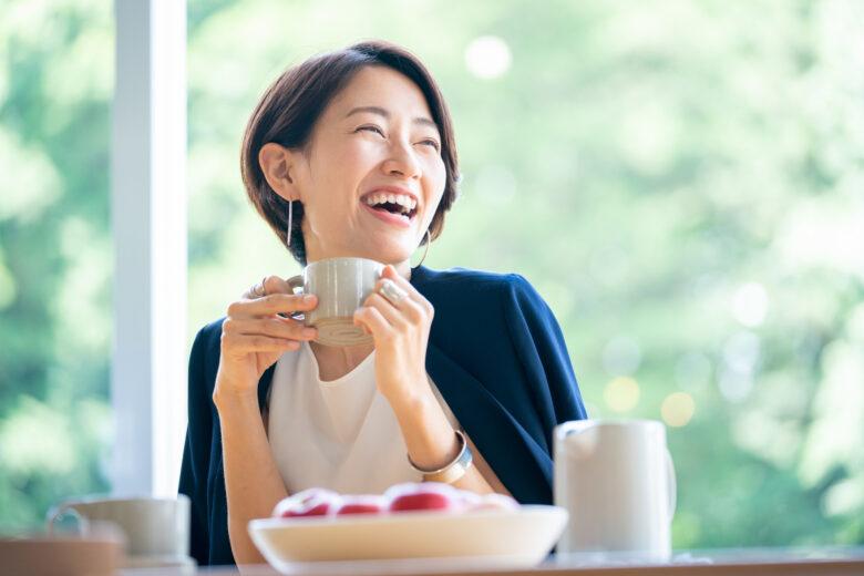 女性の体臭が強くなってしまう原因と対策方法