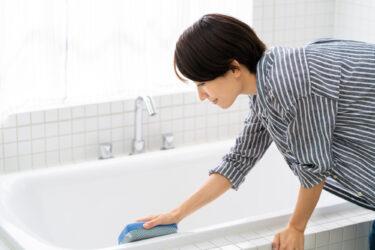 お風呂上がりにワキガのニオイを感じたら…考えられる原因と対策まとめ