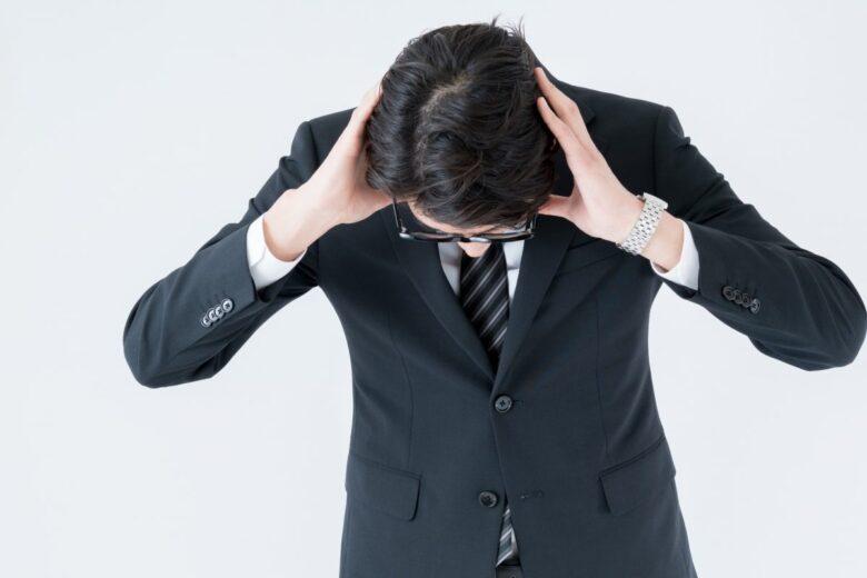 加齢臭は頭皮から?シャンプーや紫外線カットで対策
