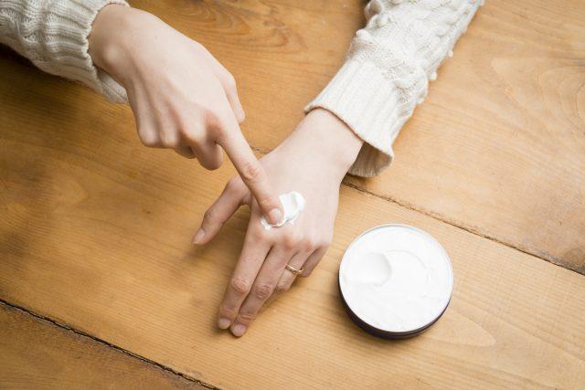 メンズの加齢臭にはボディクリームが強力な味方!おすすめ商品5選