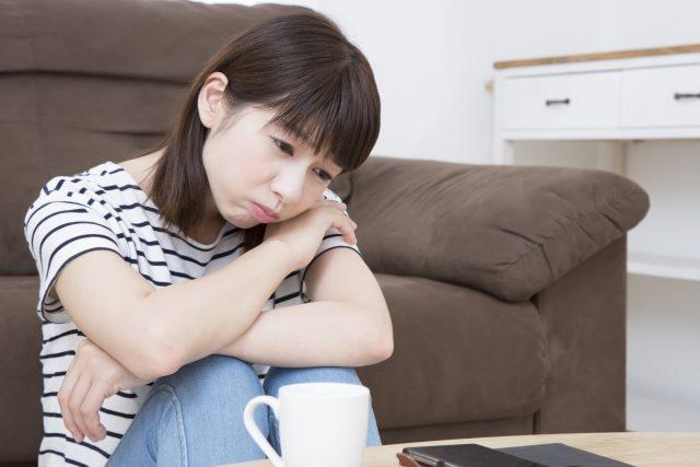 体臭がきつい原因を突き止めよう!臭いの発生源や対策も解説