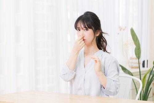 その他の体臭に関連する記事はこちら